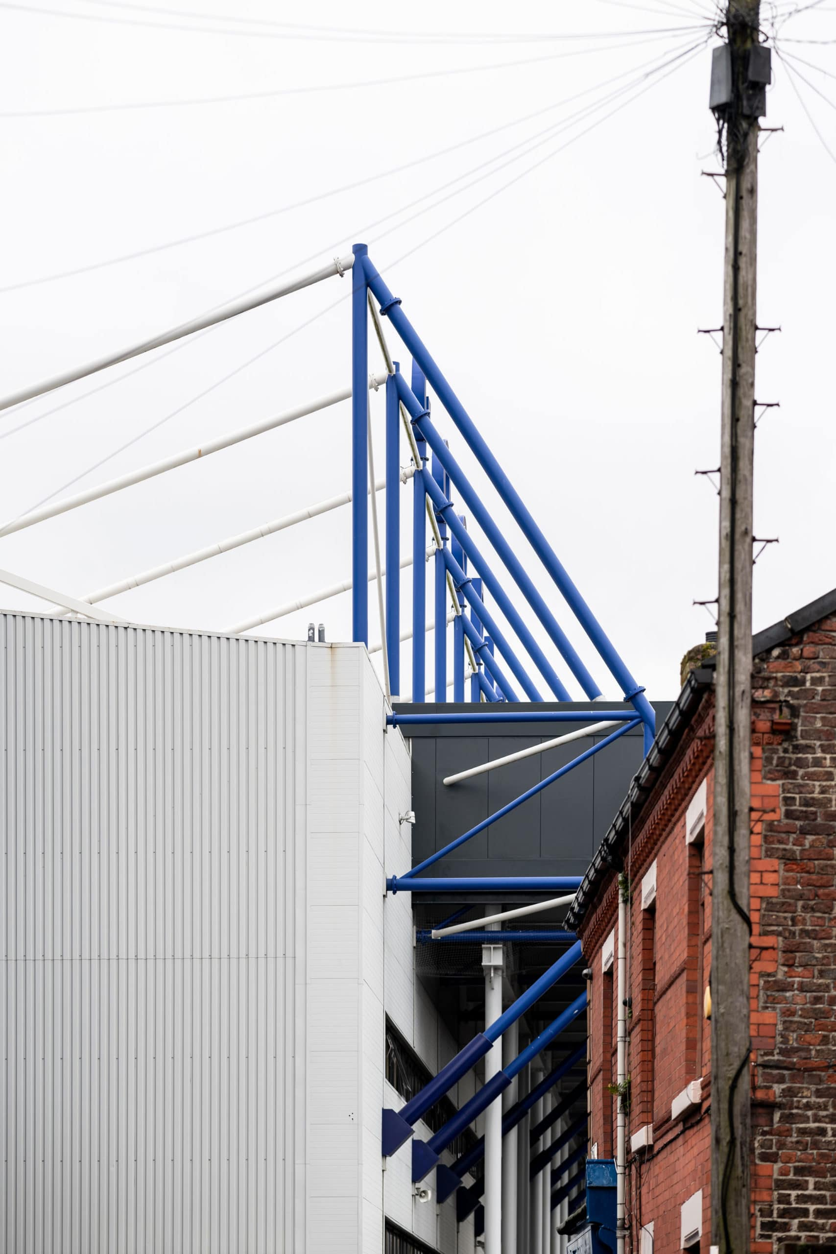 https://wooarchitects.com/wp-content/uploads/2019/11/Goodison-Park-photo-by-Tom-Bird-5-scaled.jpg