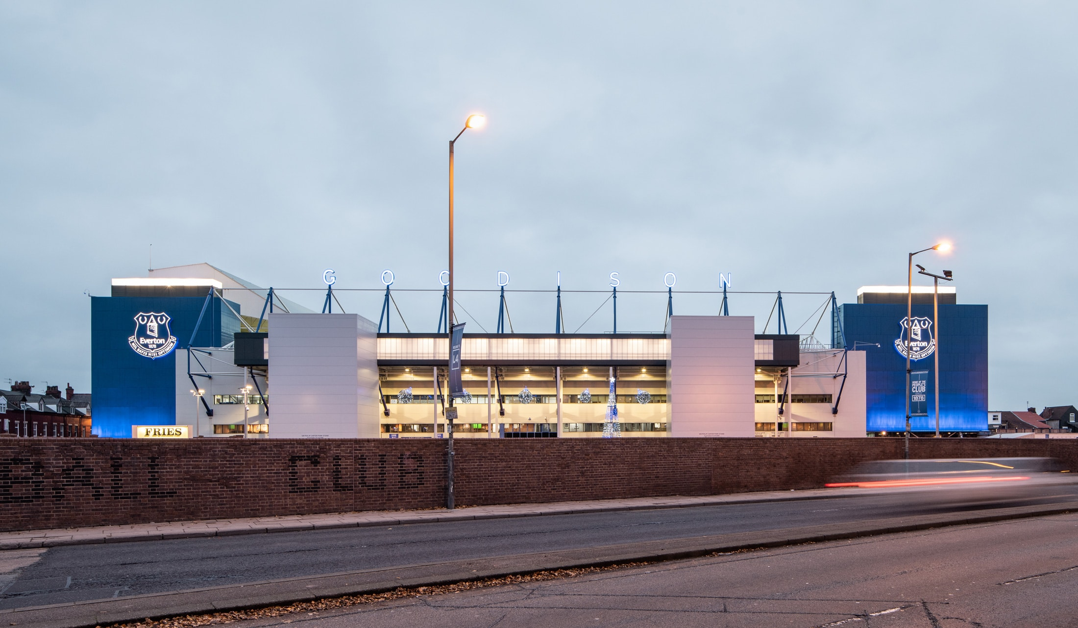 https://wooarchitects.com/wp-content/uploads/2019/11/Goodison-Park-photo-by-Tom-Bird-Lead.jpg