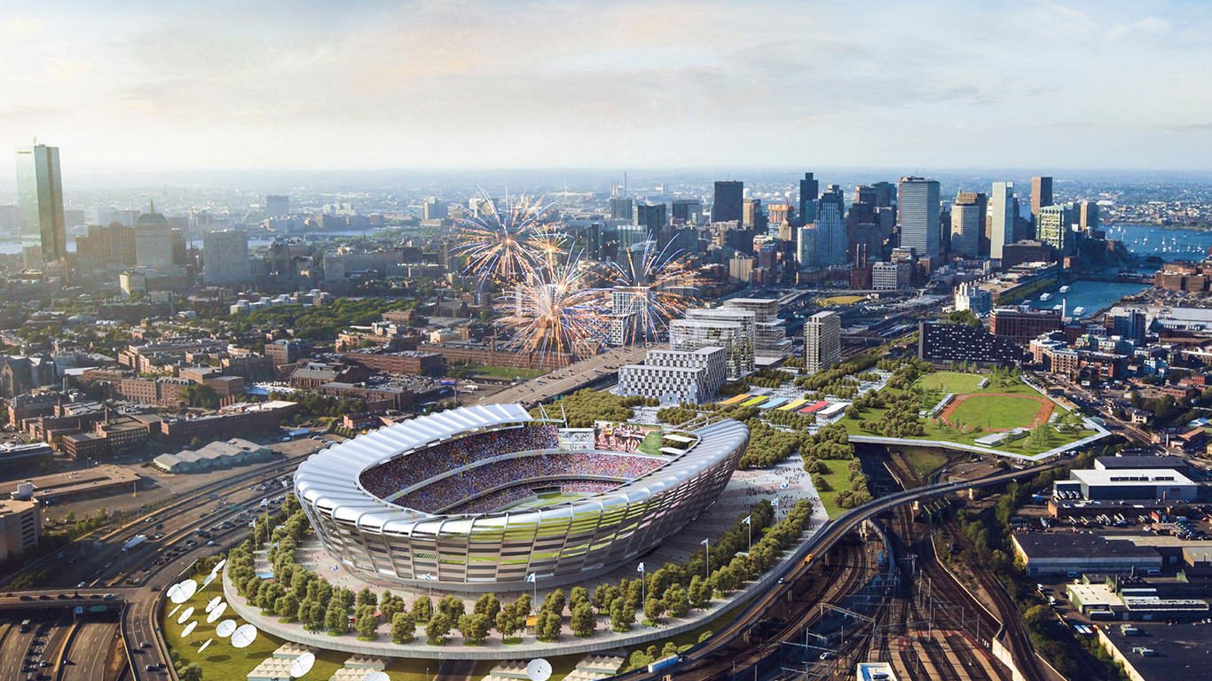 https://wooarchitects.com/wp-content/uploads/2019/11/WOO-Lead-Boston.jpg