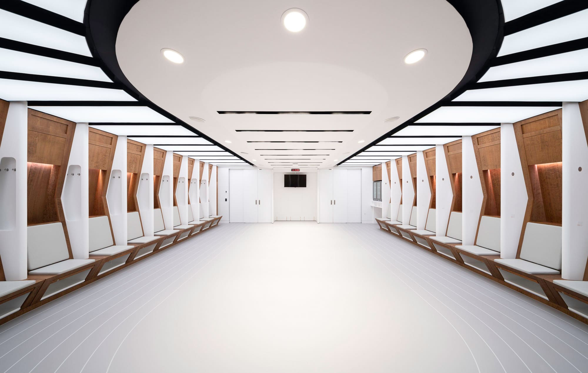 https://wooarchitects.com/wp-content/uploads/2020/07/Wembley-Changing-Rooms-photo-by-Tom-Bird-21-web-1.jpg