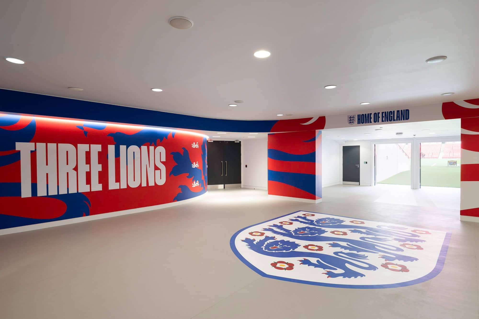 https://wooarchitects.com/wp-content/uploads/2020/07/Wembley-Changing-Rooms-photo-by-Tom-Bird-33-web-1.jpg