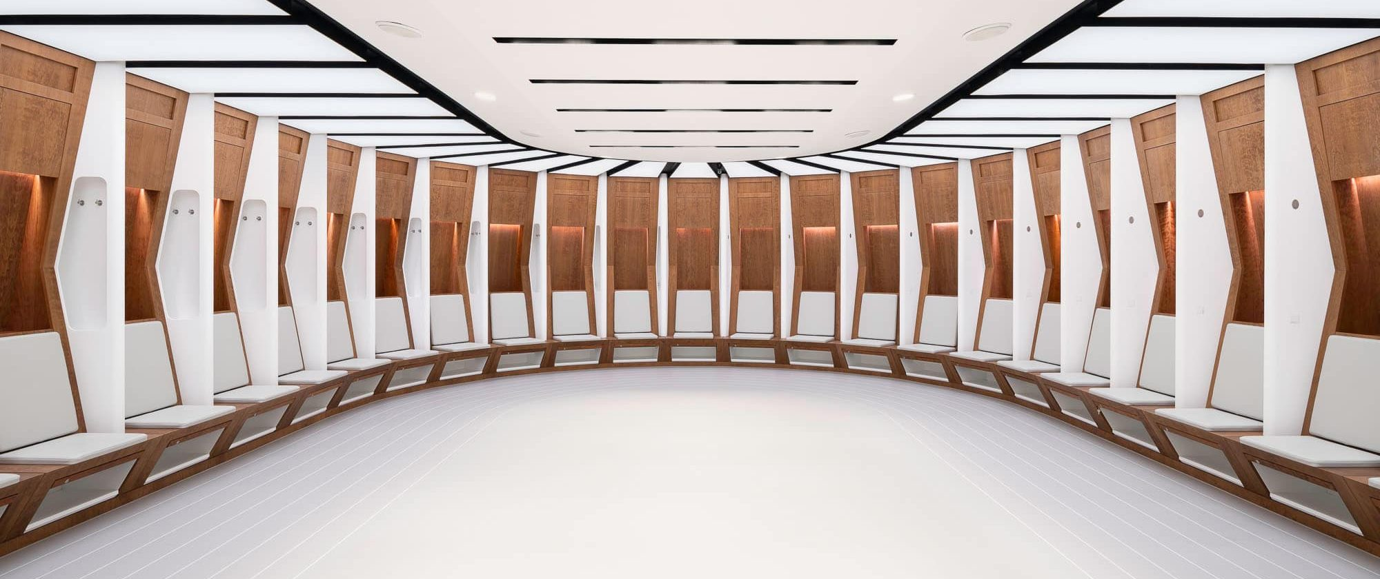 https://wooarchitects.com/wp-content/uploads/2020/07/Wembley-Changing-Rooms-photo-by-Tom-Bird-4-web-e1594738961665.jpg